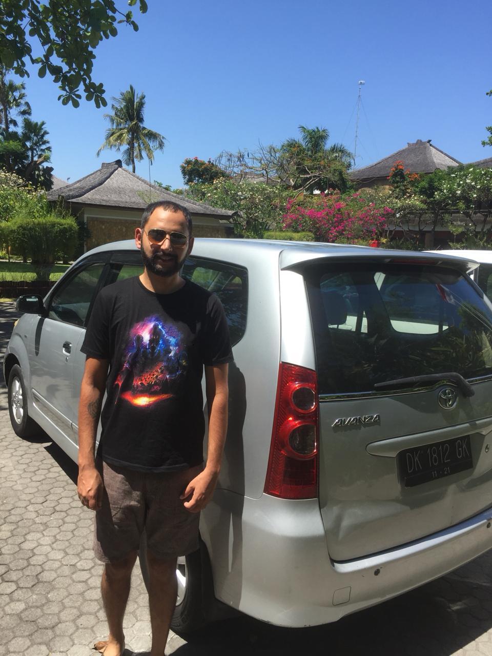Sewa mobil bali, Sewa mobil murah di Bali, Sewa Mobil di Bandara Bali